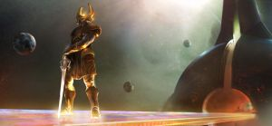c9-heimdall_sentry of the universe_revised27.jpg