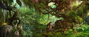 The fairy Forest_B.jpg